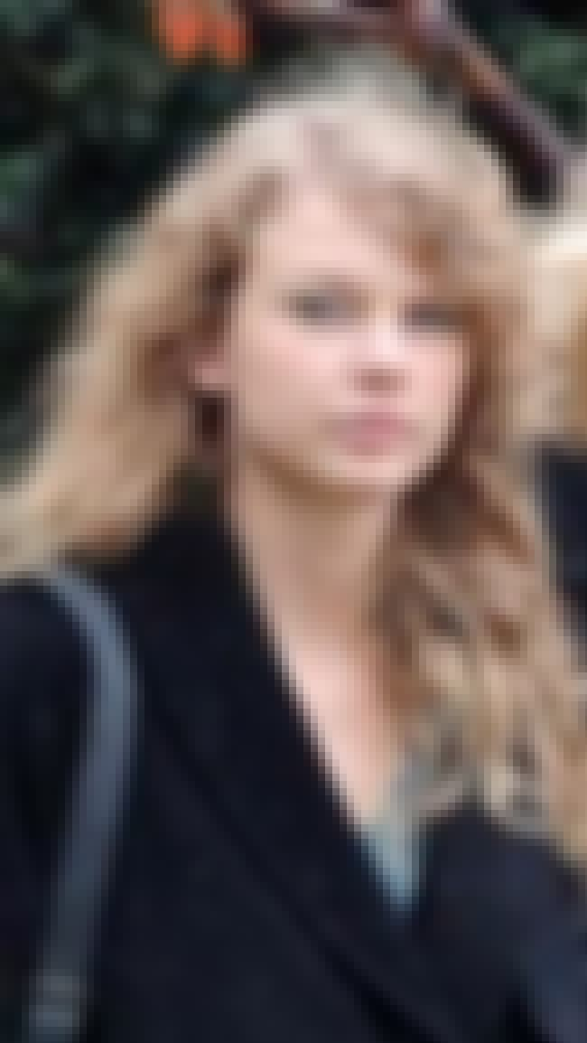 Evil Eyes is listed (or ranked) 3 on the list 18 Pictures of Taylor Swift Not Wearing Makeup