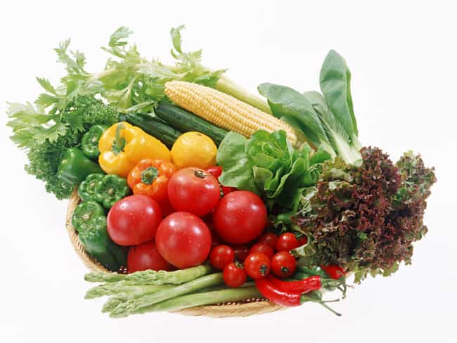 Eat More Fiber is listed (or ranked) 2 on the list Quick Weight Loss Tips
