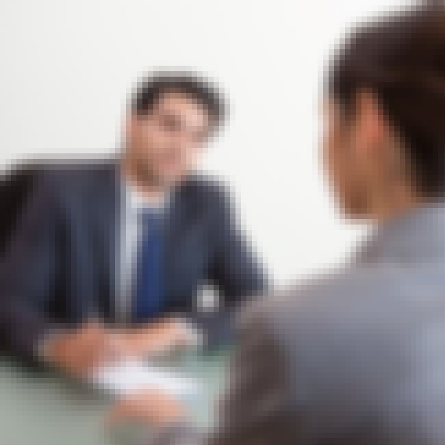 Prepare Your Own Questions is listed (or ranked) 3 on the list The Best Tips for a Successful Interview
