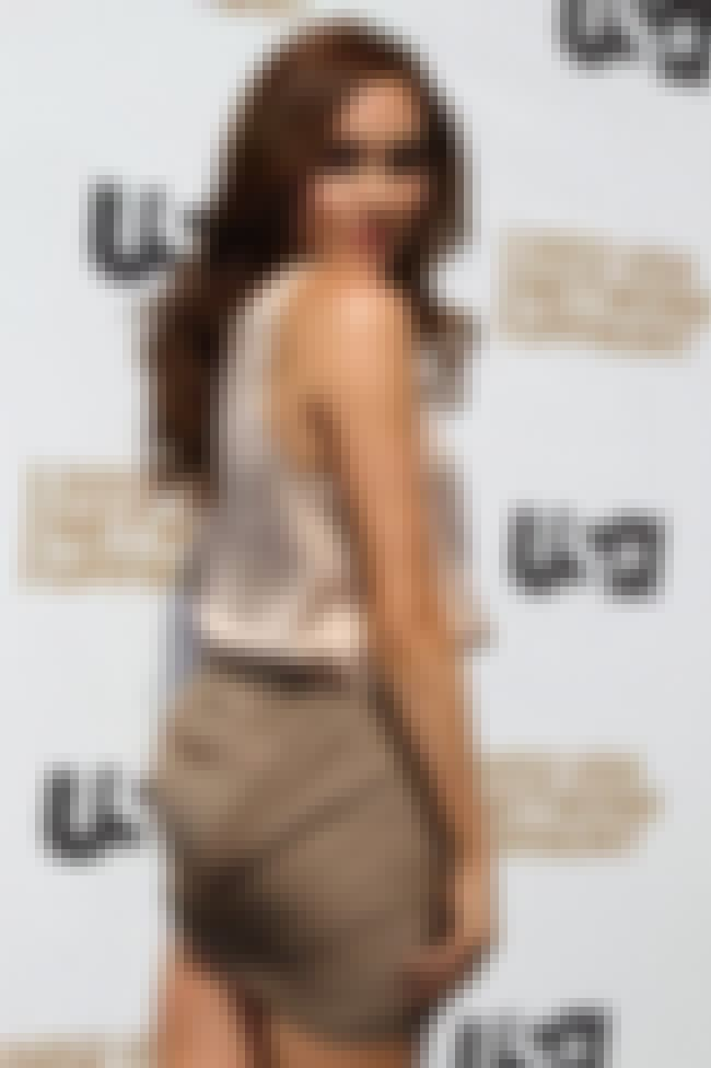 Meghan Markle Wants to Know If... is listed (or ranked) 4 on the list The 23 Hottest Meghan Markle Photos