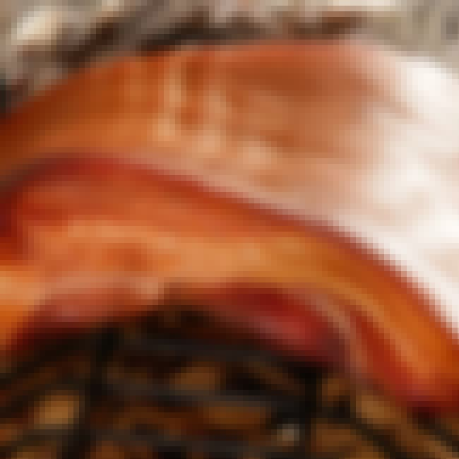 Smoked Bacon is listed (or ranked) 3 on the list The Best Ways to Cook Bacon