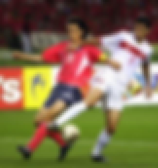 Turkey - South Korea V Turkey ... is listed (or ranked) 1 on the list The 13 Fastest Goals Scored In World Cup History