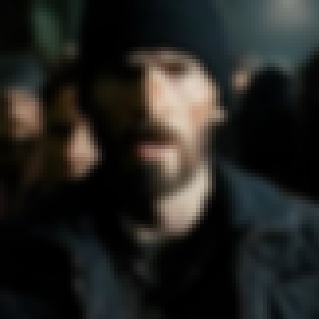 We Take the Engine and We Cont... is listed (or ranked) 2 on the list Snowpiercer Movie Quotes