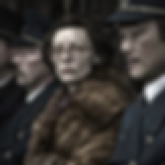 We've Been Watching You is listed (or ranked) 3 on the list Snowpiercer Movie Quotes