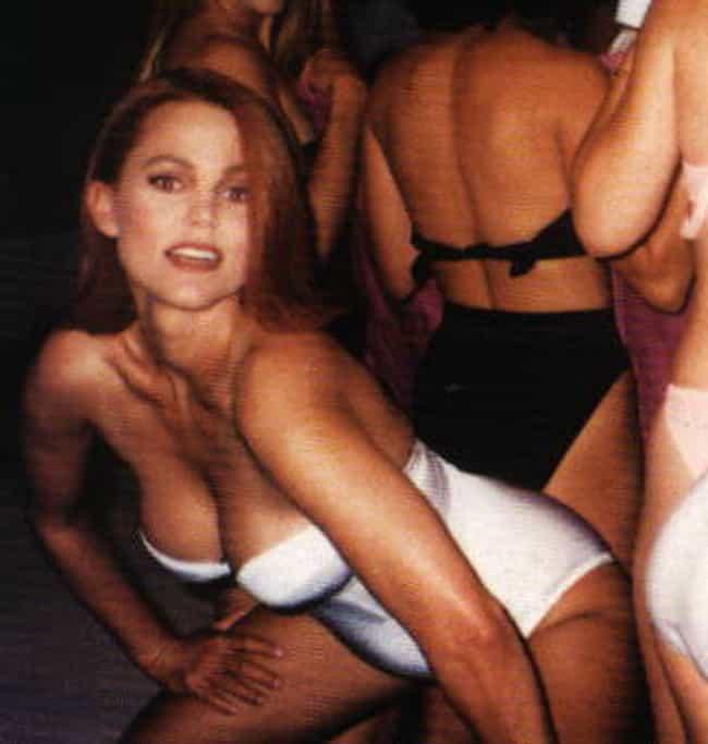 Belinda carlisle nude pics, hotsex tanisha mukharji
