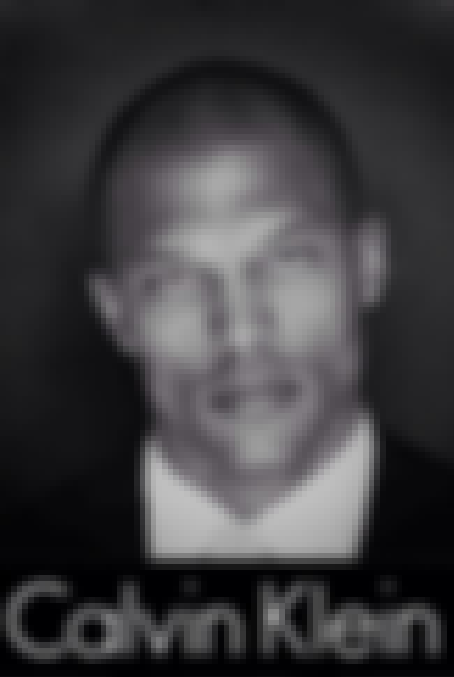 Removal of Tats=Loss of Pant... is listed (or ranked) 1 on the list The Best Internet Reactions to Jeremy Meeks's Sexy Mug Shot
