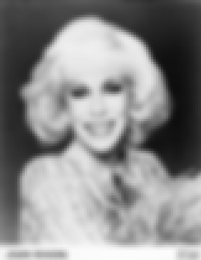 Smiling for the camera is listed (or ranked) 4 on the list 17 Pictures Of A Young Joan Rivers