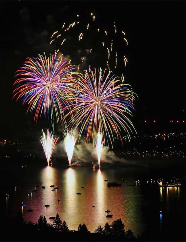Best Backyard Fireworks best kinds of fireworks | list of the most awesome fireworks