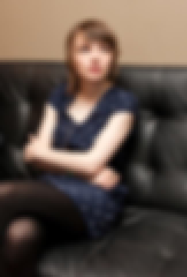 Lauren Mayberry in a Black Dot... is listed (or ranked) 4 on the list Hottest Lauren Mayberry Photos