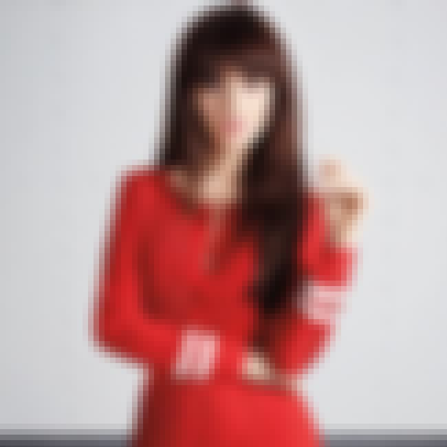 Zooey Deschanel Won't Give Awa... is listed (or ranked) 4 on the list The 34 Hottest Zooey Deschanel Pics of All Time