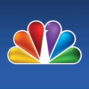 NBC is listed (or ranked) 16 on the list The Best Apps for iOS 7 Devices