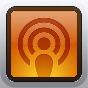 Instacast is listed (or ranked) 22 on the list The Best Apps for iOS 7 Devices