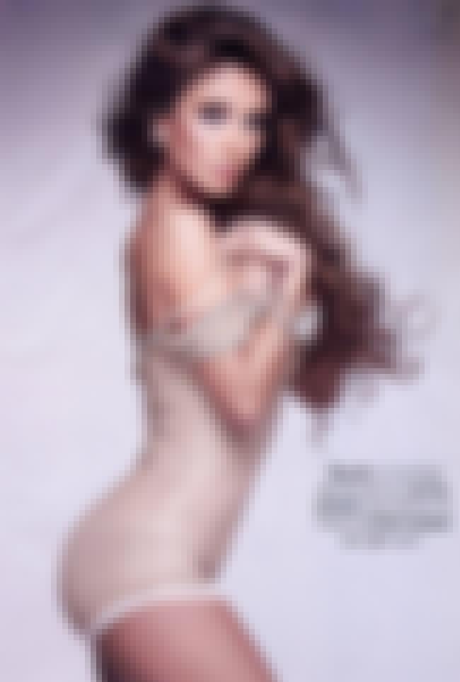 photo anahi sexy naked pics