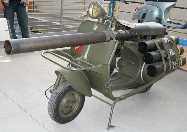 Razlika između T-72 i M-84 Cannon-scooter-photo-u1?w=650&q=50&fm=jpg&fit=crop&crop=faces