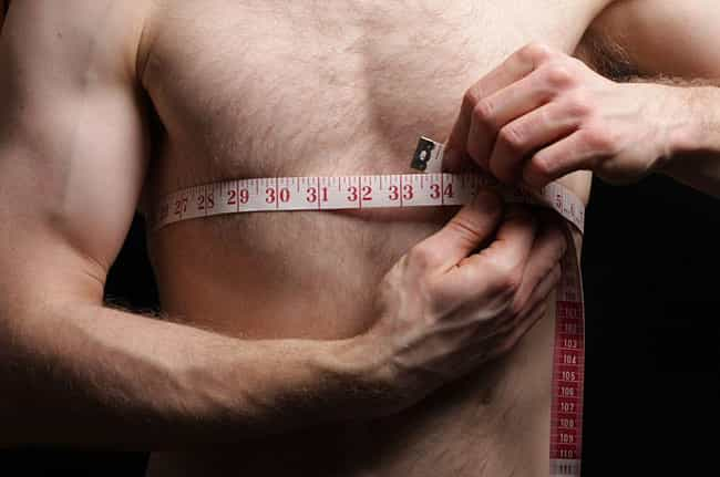 Eat More Protein is listed (or ranked) 3 on the list The Best Ways to Lose Belly Fat