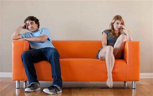Random Best Ways to Get Over a Breakup
