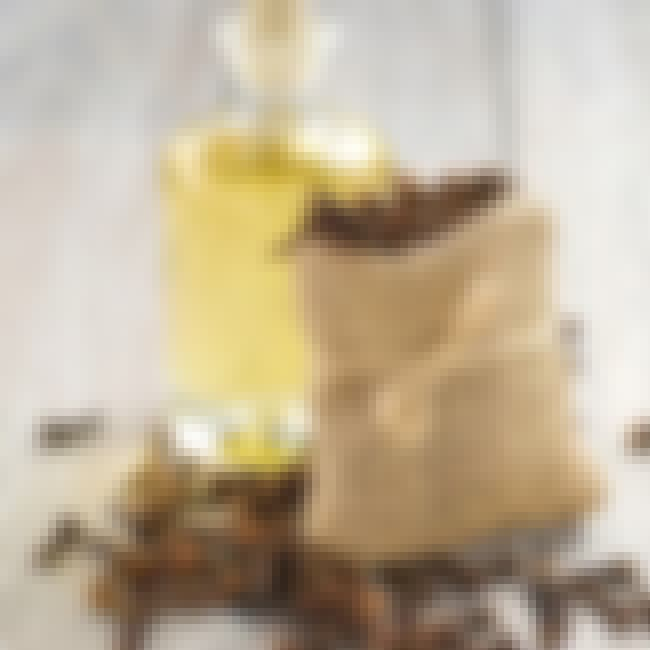 Clove Oil is listed (or ranked) 4 on the list The Best Home Remedies for Toothaches