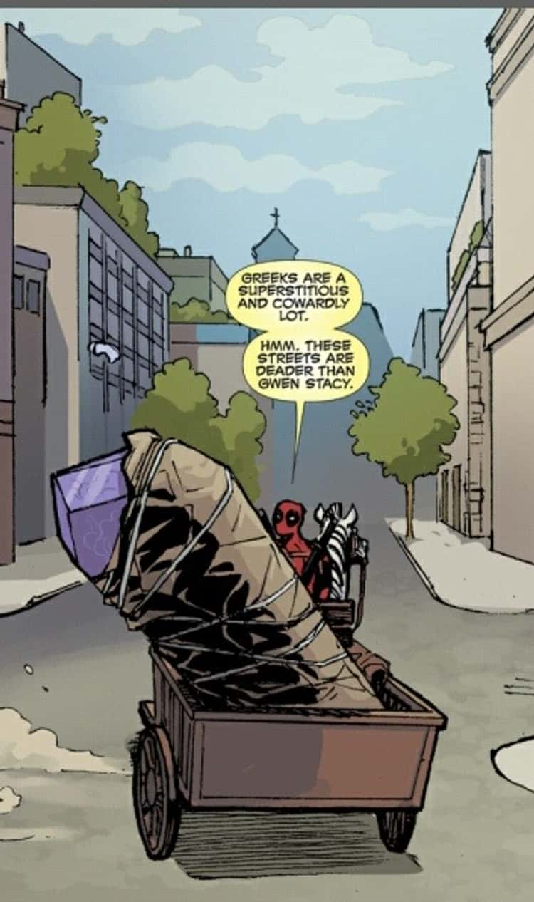 low-blow-deadpool-low-blow-another-spide