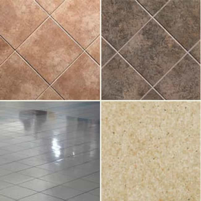 stunning best way to clean grout gallery