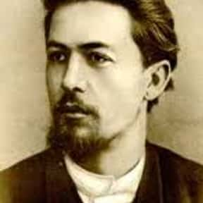 The Bet is listed (or ranked) 1 on the list The Best Anton Chekhov Short Stories