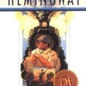 On The Quai At Smyrna is listed (or ranked) 25 on the list The Best Ernest Hemingway Short Stories