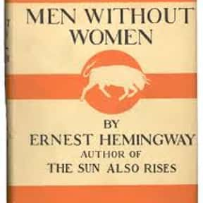 A Very Short Story is listed (or ranked) 23 on the list The Best Ernest Hemingway Short Stories