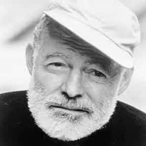 Homage to Switzerland is listed (or ranked) 19 on the list The Best Ernest Hemingway Short Stories