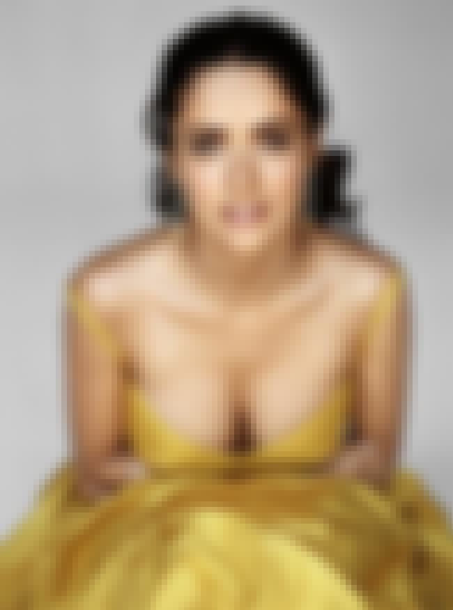Salma Hayek Is Ready to Be a B... is listed (or ranked) 4 on the list The 49 Absolute Best Pictures of Salma Hayek