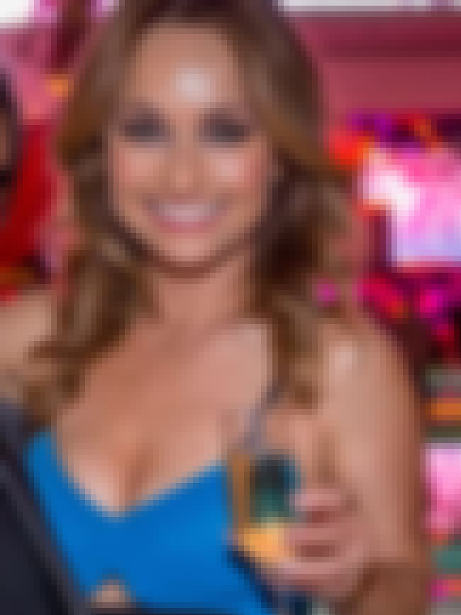 Giada De Laurentiis Can't Say ... is listed (or ranked) 2 on the list The 27 Hottest Giada De Laurentiis Photos