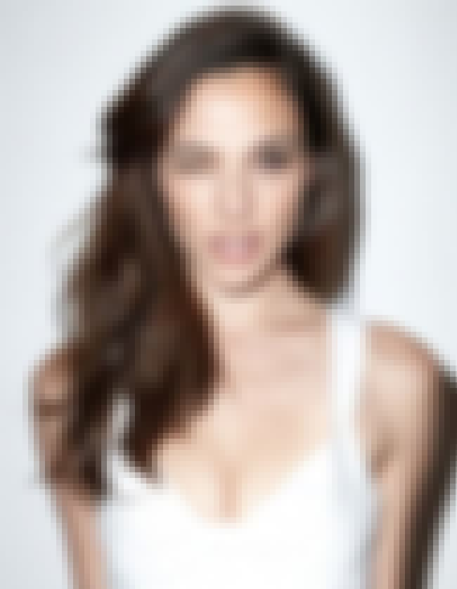 Gal Gadot Has a Secret is listed (or ranked) 2 on the list The Hottest Gal Gadot Photos