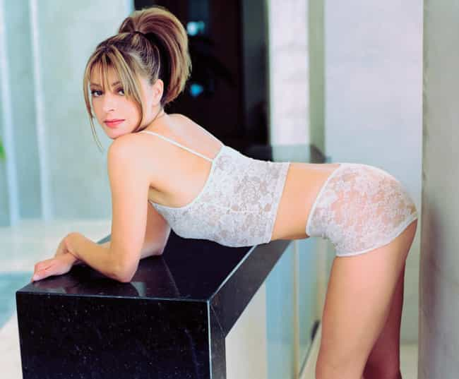 Jane Leeves in Pastel Blue Lin... is listed (or ranked) 1 on the list Hot Jane Leeves Pics