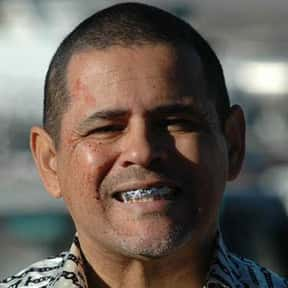 Tuco is listed (or ranked) 14 on the list The Best Breaking Bad Characters of All Time