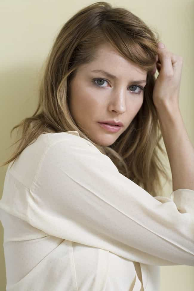 Close Up Shot of Sienna Guillo... is listed (or ranked) 4 on the list Hottest Sienna Guillory Photos