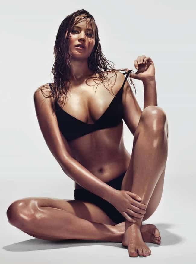 Erotic celebrity womens feet pics 9