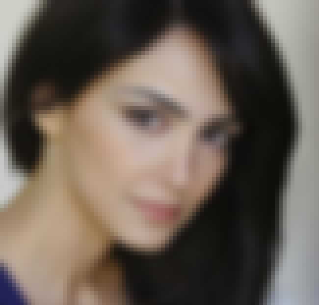 Iran is listed (or ranked) 7 on the list Asian Countries With The Most Beautiful Women