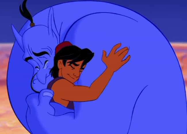 The Most Widely Shared Image is listed (or ranked) 2 on the list The Internet Remembers Robin Williams RIP