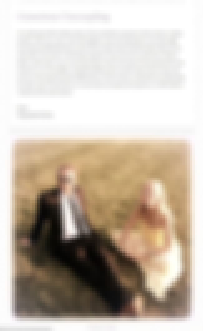 Conscious Uncoupling is listed (or ranked) 4 on the list The Most Annoying Social Media Fads of 2014