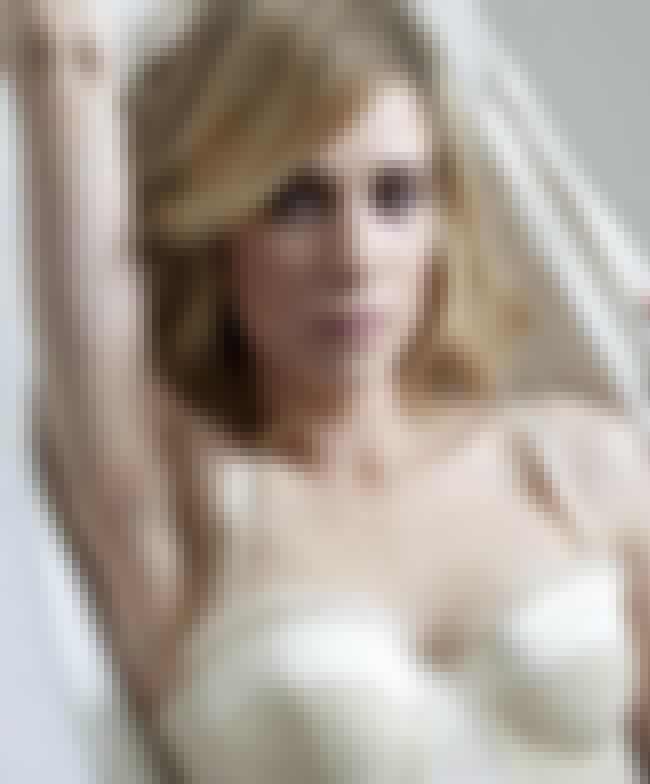 Kristen Wiig Likes Nap Time is listed (or ranked) 3 on the list The 42 Hottest Kristen Wiig Pics