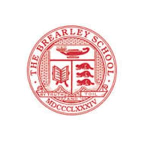 Brearley School is listed (or ranked) 23 on the list The Best Prep Schools in the World