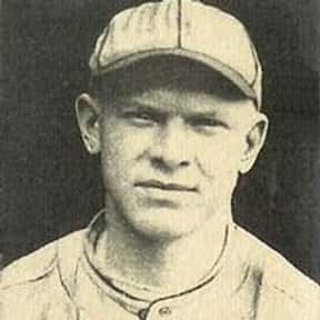 Lawton Witt is listed (or ranked) 13 on the list The Best Yankees Center Fielders of All Time