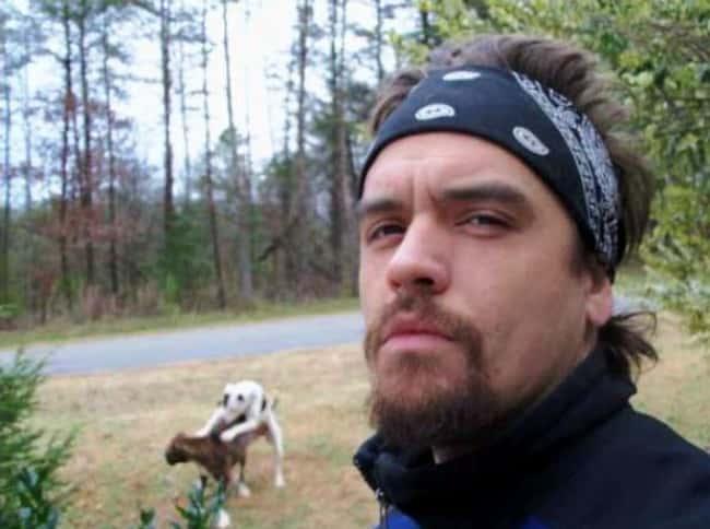 doggystle selfie photo u1?w=650&q=60&fm=jpg - Les 20 selfies les plus ratés de tous les temps