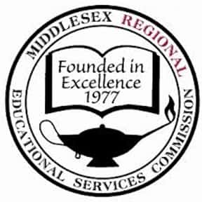 Middlesex School is listed (or ranked) 24 on the list The Best Prep Schools in the World