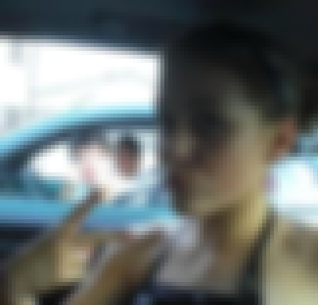 Road Rage Selfies is listed (or ranked) 4 on the list The Biggest Selfie FAILs In Internet History