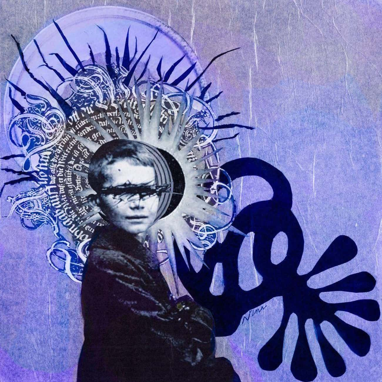 Revelation is listed (or ranked) 3 on the list The Best Brian Jonestown Massacre Albums of All Time