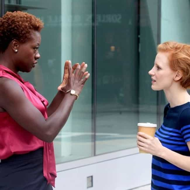 If You Walk Away from Th... is listed (or ranked) 3 on the list The Disappearance of Eleanor Rigby Movie Quotes