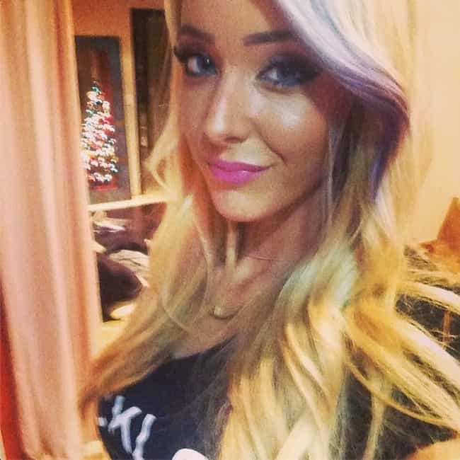 Christmas Is Year Round for Je... is listed (or ranked) 4 on the list The Best of Jenna Marbles on Instagram
