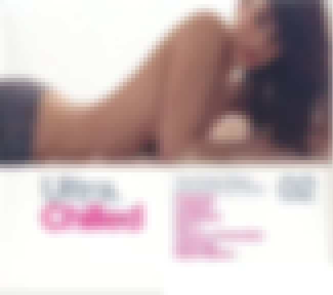 Ultra.Chilled 02 is listed (or ranked) 9 on the list The Top Bikini Girls of Ultra Dance
