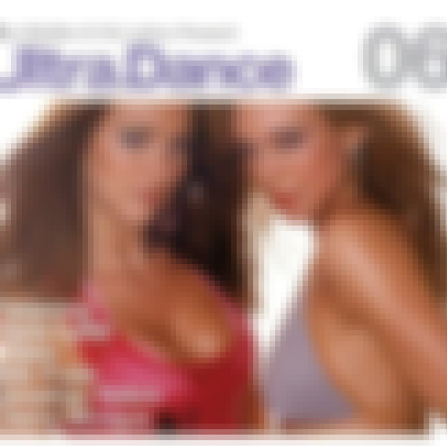 Ultra.Dance 06 is listed (or ranked) 8 on the list The Top Bikini Girls of Ultra Dance