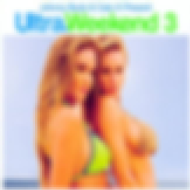 Ultra.Weekend 3 is listed (or ranked) 2 on the list The Top Bikini Girls of Ultra Dance