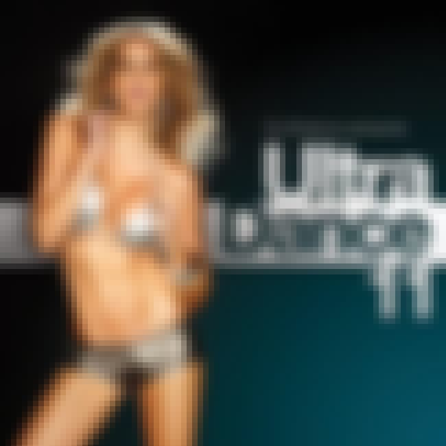 Ultra Dance 11 is listed (or ranked) 6 on the list The Top Bikini Girls of Ultra Dance